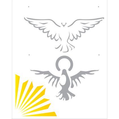 20x25-Simples---Religiao-Espirito-Santo---OPA2191