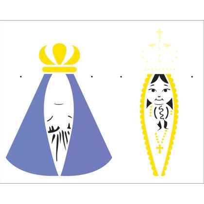 20x25-Simples---Religiao-Nossa-Sra-Aparecida-Infantil---OPA2192