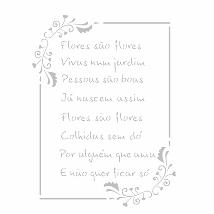 20x25-Simples---Poema-Flores---OPA2449