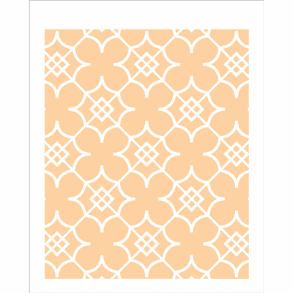 20x25-Simples---Estamparia-Ladrilho-Flor---OPA2457