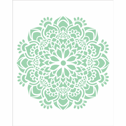 20x25-Simples---Mandala-Flor-Bauer---OPA2458