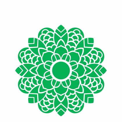 20x25-Simples---Mandala-Folhas---OPA2462