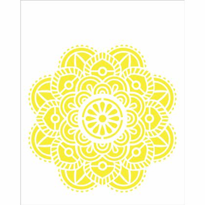 20x25-Simples---Mandala-Flor-Vitral---OPA2463