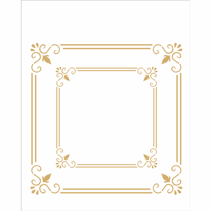20x25-Simples---Moldura-Quadrada-Dupla---OPA2465