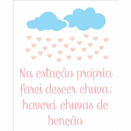 20x25-Simples---Religiao-Chuva-de-Bencaos---OPA2468