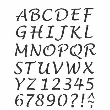 20X25-Simples---Alfabeto-Lucinda-Maiusculo---OPA2508