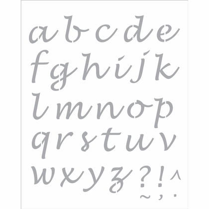 20x25-Simples---Alfabeto-Lucinda-Minusculo---OPA2509