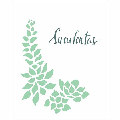 20x25-Simples---Plantas-Suculenta-II---OPA2514