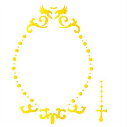 305x305-Simples---Religiao-Moldura-Celestial---OPA2203
