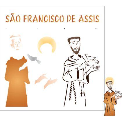 305x305-Simples---Religiao-Sao-Francisco-de-Assis---OPA2206