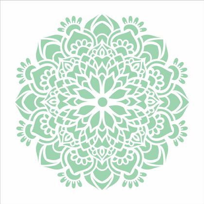 305x305-Simples---Mandala-Flor-Bauer---OPA2470