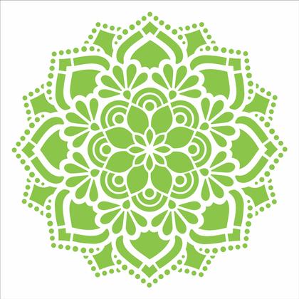 305x305-Simples---Mandala-Flor-Renda---OPA2473