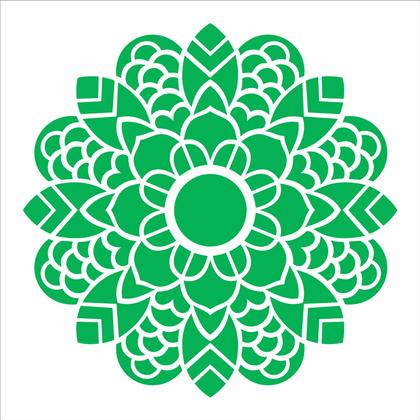 305x305-Simples---Mandala-Folhas---OPA2475
