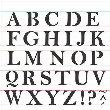 305x305-Simples---Alfabeto-Reto-Maiusculo---OPA2516