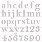 305x305-Simples---Alfabeto-Reto-Minusculo---OPA2517