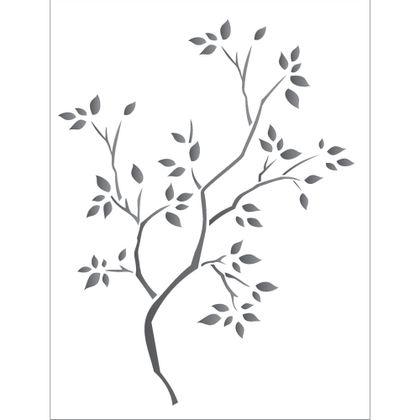 32x42-Simples---Arvores-Seca---OPA1249---Colorido