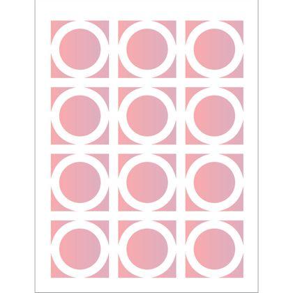 32x42--Simples---Estamparia-Aneis---OPA1257---Colorido