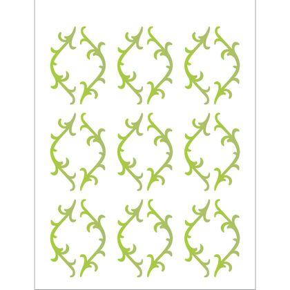 32x42--Simples---Estamparia-Folhas---OPA1260---Colorido