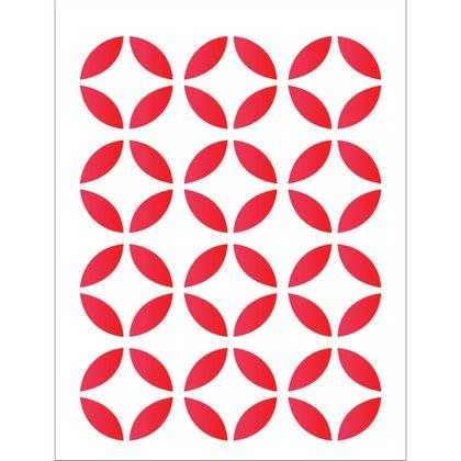 32x42-Simples----Estamparia-Retro---OPA1265---Colorido