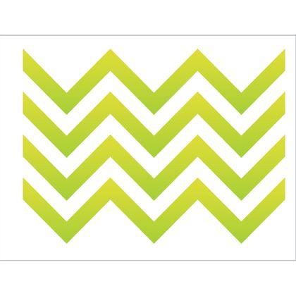 32x42--Simples---Estamparia-Chevron---OPA1267---Colorido