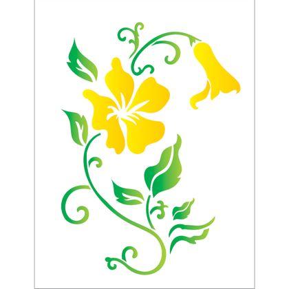 32x42--Simples---Flores-Hibiscos---OPA1269---Colorido