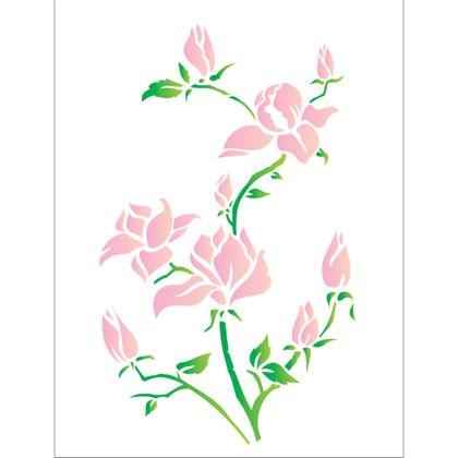 32x42--Simples---Flores-Magnolias---OPA1270---Colorido