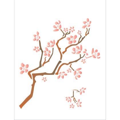 32x42-Simples---Cerejeira---OPA1418---Colorido