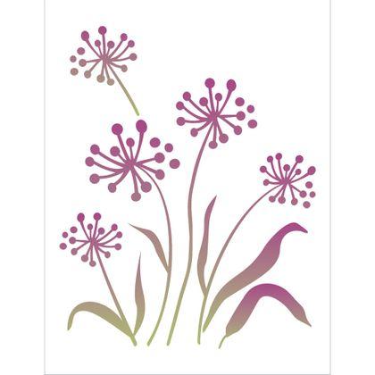 32x42-Simples---Flor-de-Alho---OPA1419---Colorido