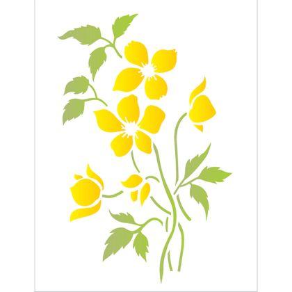 32x42-Simples---Flor-do-Campo-OPA1420