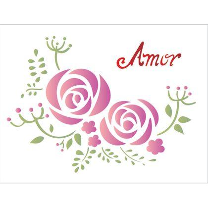 32x42-Simples--Flores-Retro-OPA1421