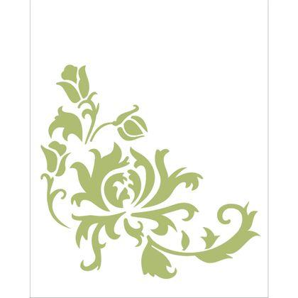 20X25-Simples---Cantoneira-Crisantemo---OPA1766---Colorido