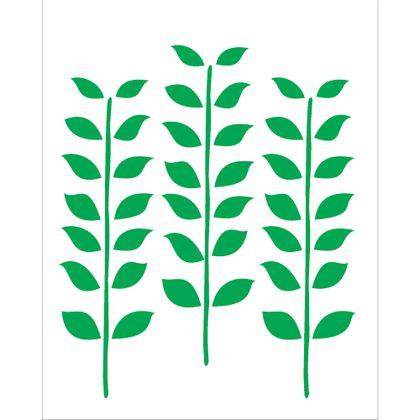 20X25-Simples---Estampa-Folhas---OPA1770---Colorido