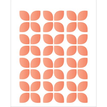 20X25-Simples---Estampa-Retro---OPA1771---Colorido