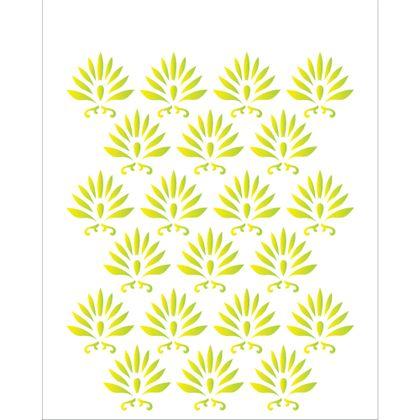20X25-Simples---Estamparia-Tropical---OPA1773---Colorido