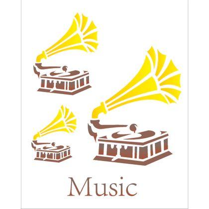 20X25-Simples---Gramofone---OPA1779---Colorido