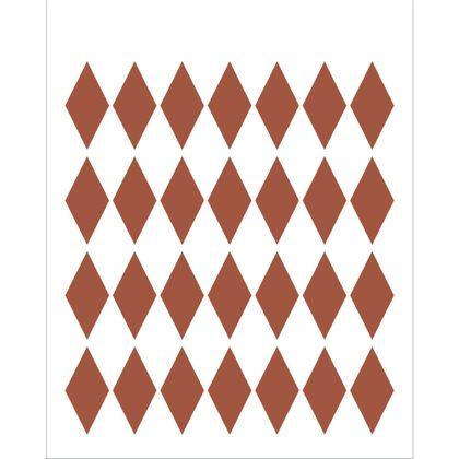 20X25-Simples---Losango-Grande---OPA1781---Colorido