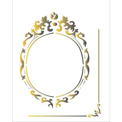 20X25-Simples---Moldura-Oval---OPA1783---Colorido