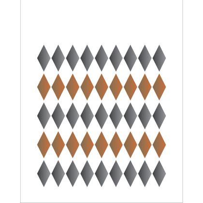 20X25-Simples---Losango-Pequeno---OPA1782---Colorido