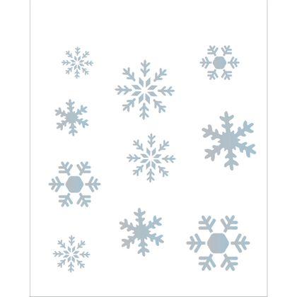 20X25-Simples---Flocos-de-Neve---OPA1786---Colorido