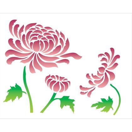 20x25-Simples---Flor-Crisantemo---OPA2182
