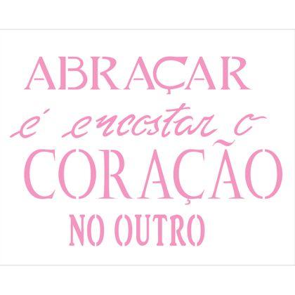 20x25-Simples---Frase-Abracar---OPA2183