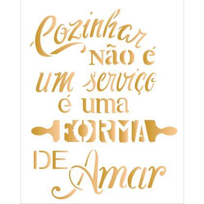 20x25-Simples---Frase-Cozinhar---OPA2184