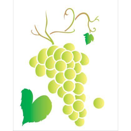 20x25-Simples---Frutas-Uva-II---OPA2187