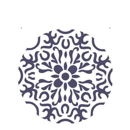 20x25-Simples---Mandala-I-Camada-II---Colorido---OPA2281