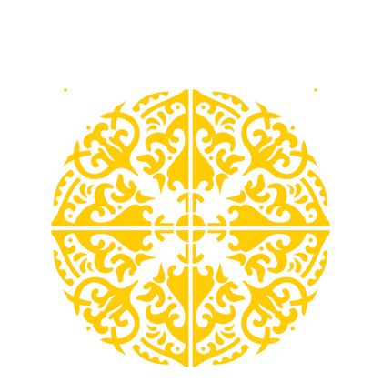 20x25-Simples---Mandala-III-Camada-II---Colorido---OPA2285