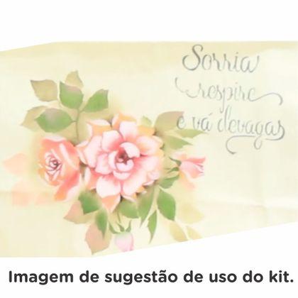 capa-kit-rosas-no-tecido-1