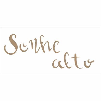 7x15-Simples---Frase-Sonhe-Alto---OPA2492