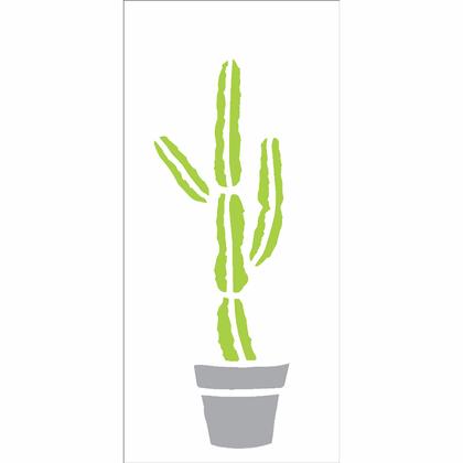 7x15-Simples---Plantas-Cactos---OPA2493