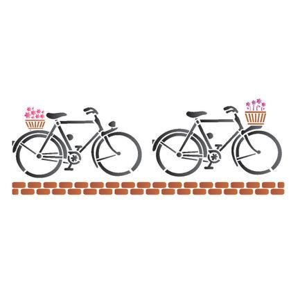 17x42-Simples---Bicicletas---OPA1225---Colorido