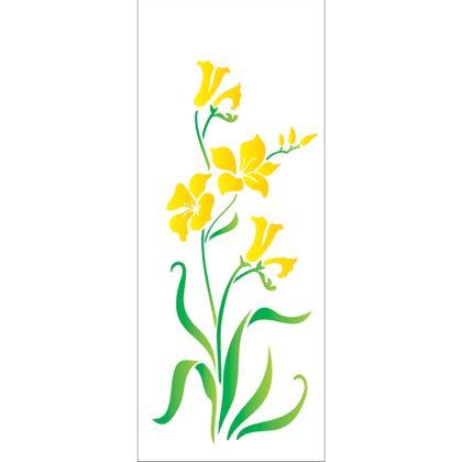 17x42-Simples---Flores-Hibiscos---OPA1228---Colorido